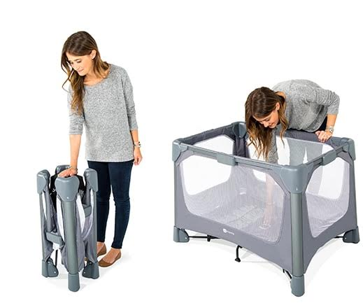Best Camping Gear For Traveling With Babies And Toddlers Voluntourist