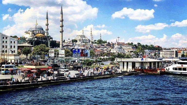 Turkey Travel And Safety Tips For Women Voluntourist